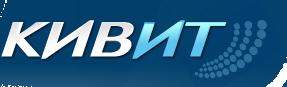 Корпоративный блог КИВИТ Информационные технологии