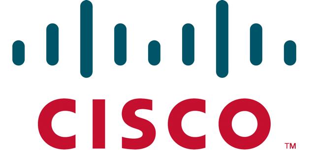 Cisco раздел блога