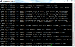 cisco_debug_monitor