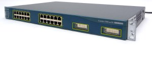 cisco-switch-3550