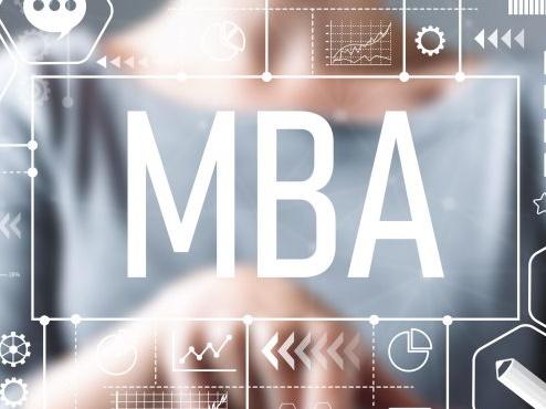 MBA Мирбис